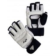 Adidas WTF認證跆拳道手套