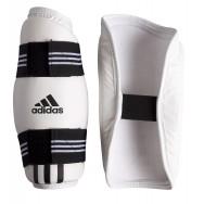 Adidas WTF 認證跆拳道護手