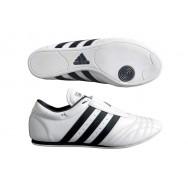 ADI - SM II跆拳道鞋