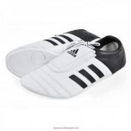 ADI-KICK II跆拳道鞋