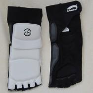 Aprowin 跆拳道搏擊專用護腳套