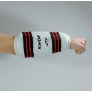 KWON WTF Taekwondo Forearm Protector