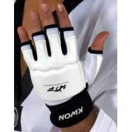 Kwon WTF Taekwondo Gloves
