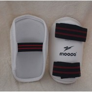 MOOSA 跆拳道護手